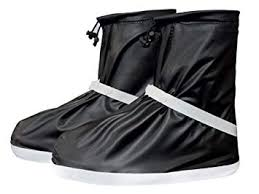 Eagsouni <b>Rain</b> Shoes Cover <b>Waterproof</b> Anti-Slip <b>Reusable</b> ...