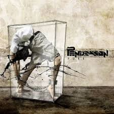 <b>Pendragon</b>~Pure/<b>Passion</b> CD Buy One Get On Free