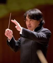 「ベートーヴェンの交響曲第9番『合唱付き』山下一史指揮」の画像検索結果
