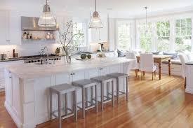 easy guide kitchen flooring chic and feminine kitchen design in white