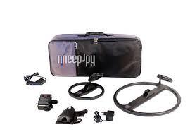 <b>Комплект аксессуаров Nokta Velox</b> Accessory Kit, цена 952 руб ...