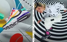 <b>Nike Air Max</b>. <b>Air Max</b> Day 2019. <b>Nike</b>.com