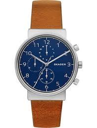 Наручные <b>часы Skagen SKW6358</b>: купить в Москве и по всей ...