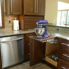 basket kitchen transitional