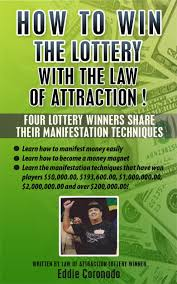 winning the lottery essays