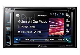 3 Best Touch Screen Car Stereos (2020) | The Drive