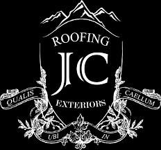 estimates jc roofing corp estimates