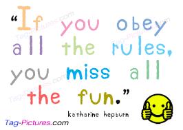 funny attitude quotes tumblr