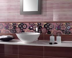 kitchen wall tiles design kitchen attractive top  tile design trends modern kitchen and bathroom tile designs image of