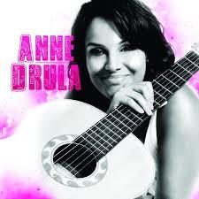 <b>Anne Drula</b>. <b>Anne Drula</b>. <b>Anne Drula Anne Drula</b>. Commentaires - 3610150717498_600