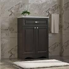<b>Тумбы</b> в ванную комнату <b>без раковины</b> – купить по выгодной ...