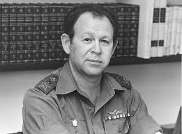 Mordechai Gur