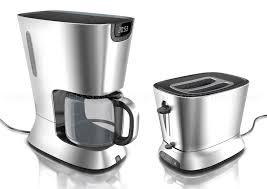 Of Kitchen Appliances 17 Best Images About Home Appliances On Pinterest Travel