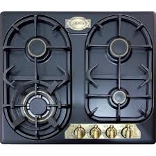 ≡ <b>Встраиваемая</b> панель для кухни <b>Kaiser KG</b> 6325 Em Turbo ...