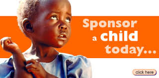 Image result for world vision