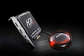 <b>AverMedia Live Gamer</b> HD, Game Capture and Streaming in High ...