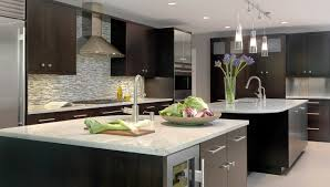 Kitchen Interior Design Tips Awesome Best Interior Design Of Kitchen 15 In Home Remodel Ideas