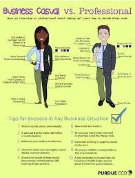 fcc career services interviewing business casual vs professional middot commonly asked interview questions