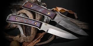 Русские <b>ножи</b> с мировым именем <b>АИР</b> Златоуст - популярные ...
