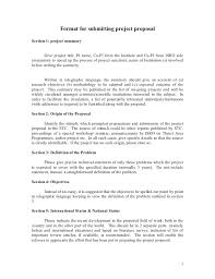 essay proposal format  www gxart orgproposal essay formatproposal essay topics research