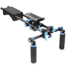 <b>STARTRC</b> Stabilizing Handle Grip Handheld Phone <b>Stabilizer</b> for ...