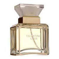 <b>Valentino</b>. Absolu <b>valentino</b>. <b>V</b> absolu <b>valentino</b>.