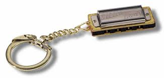Image result for mini harmonica
