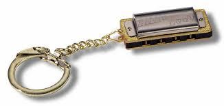 Image result for mini harmonica