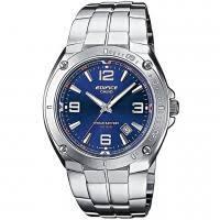Наручные <b>часы Casio EF</b>-<b>126D</b>-<b>2A</b> купить в интернет-магазине ...