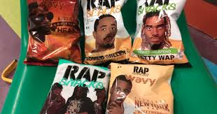 Bad For You - Rap Snacks | PhillyVoice