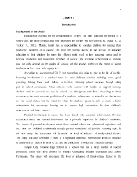 request letter for thesis proposal essaytutorial and reference the facilities examples of thesis essays