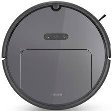 <b>Робот</b>-<b>пылесос Xiaomi Xiaowa Roborock</b> E352-00 Robot Vacuum ...