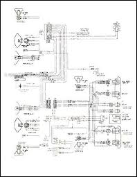 chevrolet bu questions 78 bu engine diagrams cargurus 1 answer