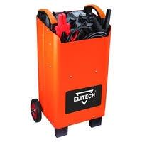 Пуско-<b>зарядное устройство ELITECH</b> УПЗ 1000