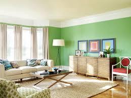 Colori Per Dipingere Le Pareti Del Bagno : Colori pareti soggiorno soluzioni moderne consigli