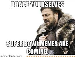 super bowl 2013 via Relatably.com