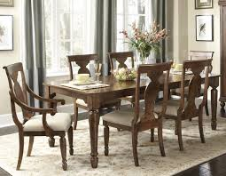 inspirations rustic dining room chairs with buy liberty furniture rustic tradition piece x dining room buy dining furniture