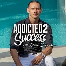 Addicted2Success