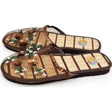Бренд SMILE OF MILADY Китай: женская обувь, детская обувь и ...