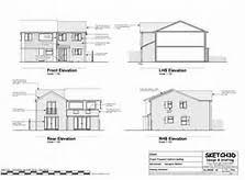 Amazing Building Home Plans   Build House Plans With Image        Amazing Building Home Plans   Build House Plans With Image