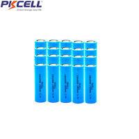 3.7V Li-ion &3.2V LiFePO4 & 1.5V LiFe Batteries - Shop Cheap 3.7V ...