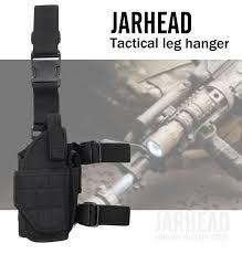 <b>Tactical Tornado</b> Leg Holster Glock Airsoft <b>Pistol Gun</b> Drop Leg ...