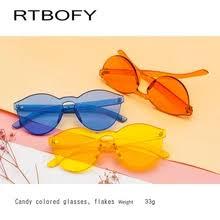 Buy glasses women <b>rtbofy</b> and get free shipping on AliExpress ...