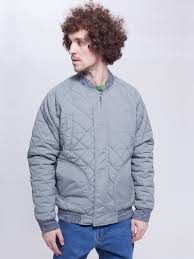 <b>Куртка ЗАПОРОЖЕЦ Short Fufaika</b> Запорожец 7417285 в ...