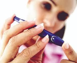 Bệnh đái tháo đường có nguy cơ di truyền cao hơn ở người gầy 1