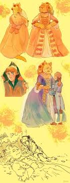 beauty and the beast switched by barukurii on beauty and the beast switched by barukurii on barukurii