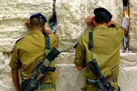 US Jerusalem move is chance for EU leadership