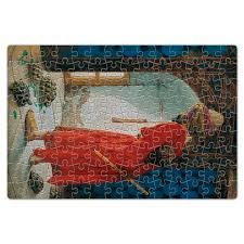 <b>Printio</b> Дрессировщик Черепах (Картина Хамди), Продукты ...