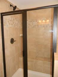 tile board bathroom home: essex homes oil rubbed bronze plumbing fixtures and accessories