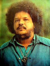 tim maia em 1971 hoje o dia de santo reis veja tambm banda vim de lounge